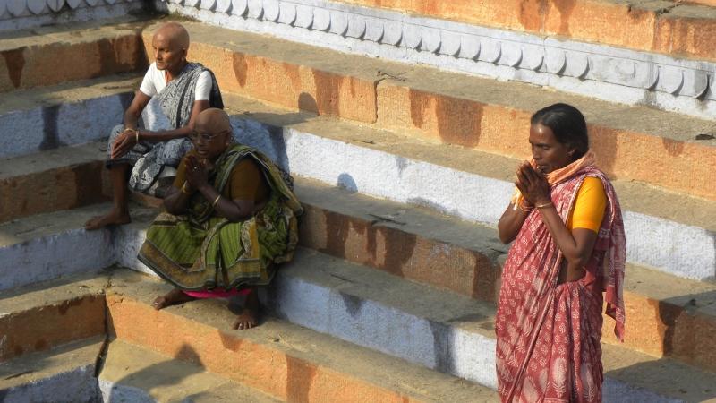 varanasi-benares-23_02_2013-013-800x450 dans Inde