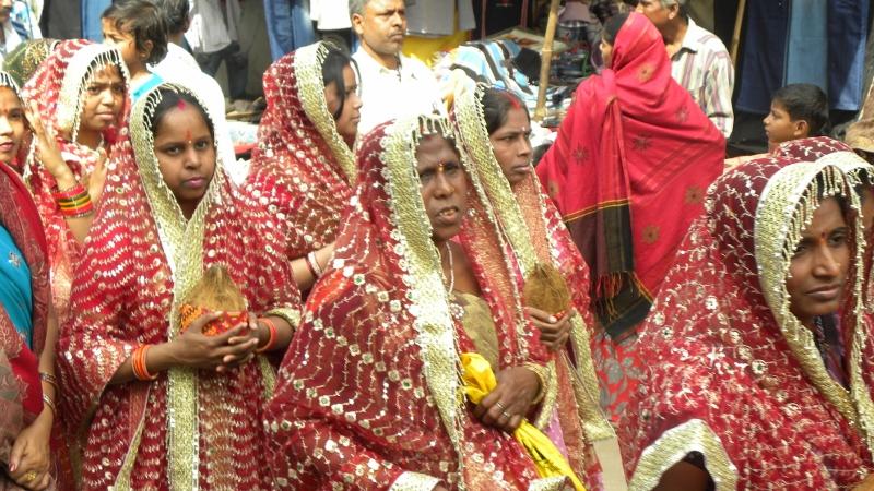 Varanasi (Benares) le 23 fevrier dans Inde varanasi-benares-23_02_2013-059-800x450