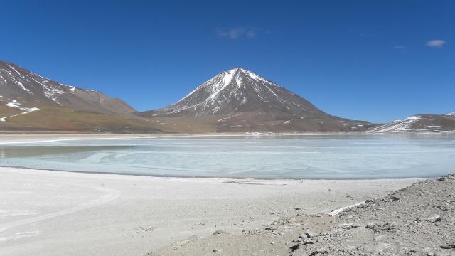 bolivie-1er-jour-tdm-18_07_2013-008-640x360 dans Bolivie