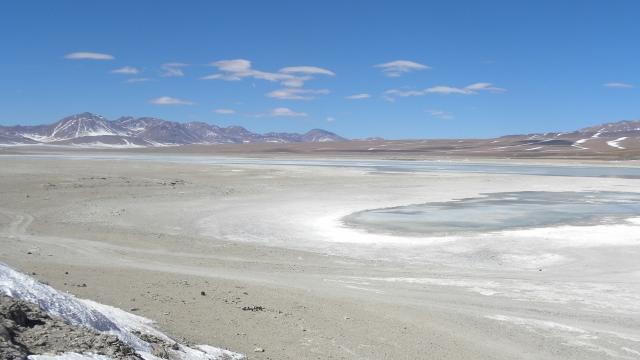 bolivie-1er-jour-tdm-18_07_2013-019-640x360