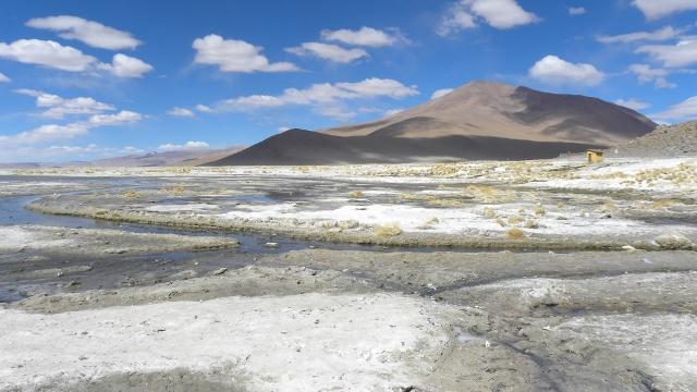 bolivie-1er-jour-tdm-18_07_2013-027-640x360