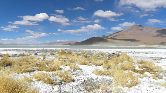 bolivie-1er-jour-tdm-18_07_2013-034-640x360