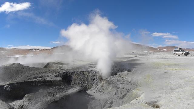 bolivie-1er-jour-tdm-18_07_2013-039-640x360