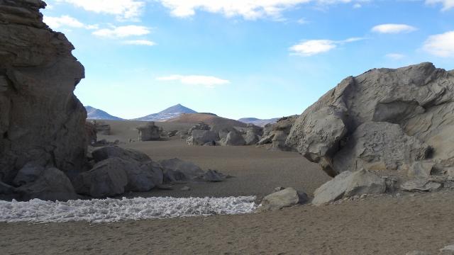 bolivie-2eme-jour-tdm-19_07_2013-003-640x360 dans Bolivie
