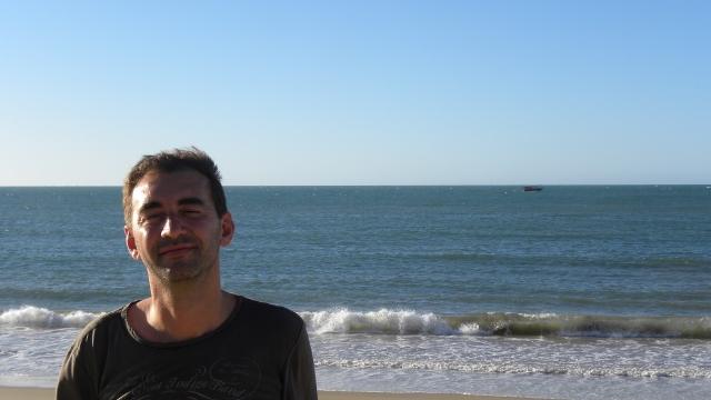 fortaleza-tdm-31_07_2013-008-640x360 dans Brésil