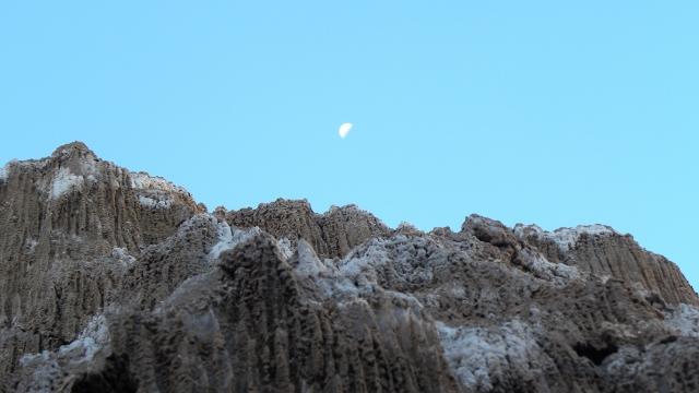 san-pedro-tdm-vallee-de-la-mort_vallee-de-la-lune-17_07_2013-037-640x360