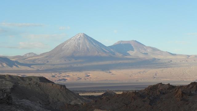 san-pedro-tdm-vallee-de-la-mort_vallee-de-la-lune-17_07_2013-058-640x360 dans Chili