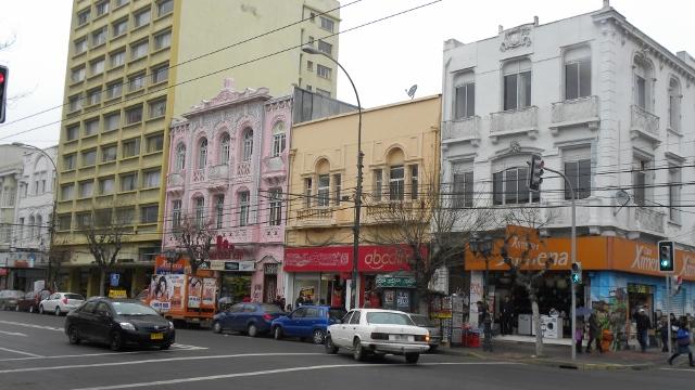 valparaiso-tdm-11_07_2013-008-640x360 dans Chili