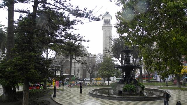 valparaiso-tdm-11_07_2013-010-640x360
