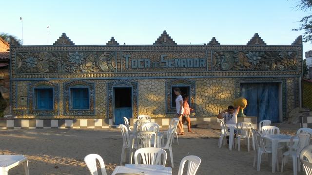 jericoacoara-tdm-01_08_2013-006-640x360