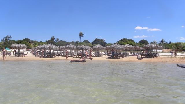 lagoa-do-paraiso-tdm-03_08_2013-040-640x360 dans Brésil