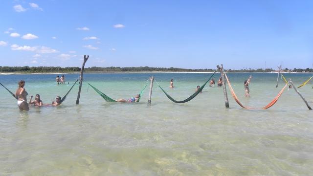 lagoa-do-paraiso-tdm-03_08_2013-042-640x360