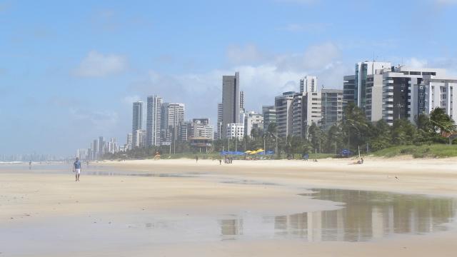 Recife le 09 août 2013/Recife August 09, 2013 dans Brésil recife-tdm-09_08_2013-004-640x360