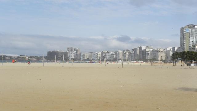 rio-de-janeiro-copacabana-tbm-14_08_2013-004-640x360 dans Brésil