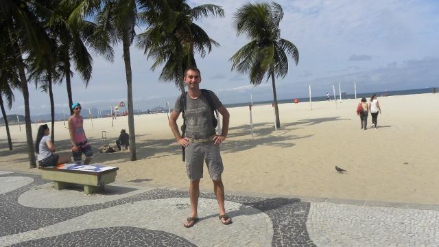 rio-de-janeiro-copacabana-tbm-14_08_2013-010-640x360