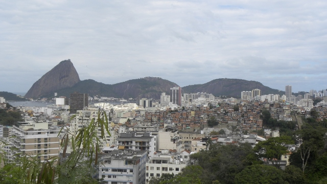 rio-santa-teresa-tdm-15_08_2013-014-640x360